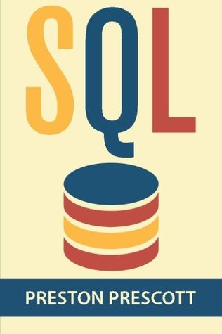 SQL Server tutorial for beginners - YouTube