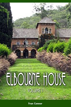elbourne-house-volume-one
