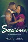 Scratched by Marie Long