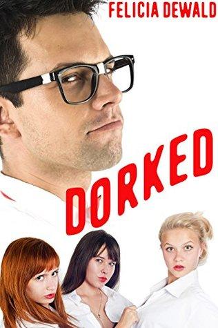 Dorked