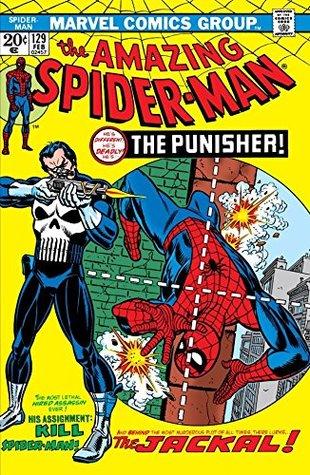 amazing-spider-man-1963-1998-129