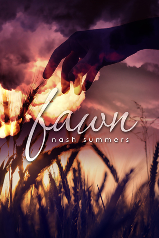 Ebook fawn by Nash Summers TXT!