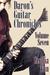 Daron's Guitar Chronicles: ...