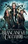 Biancaneve e il cacciatore by Lily Blake