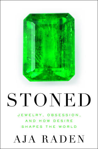 Stoned jewelry obsession and how desire shapes the world by aja 25817092 fandeluxe Images