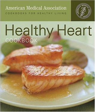 Healthy Heart Cookbook