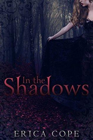 In the Shadows (Lark, #2)