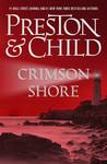 Crimson Shore (Pendergast, #15)