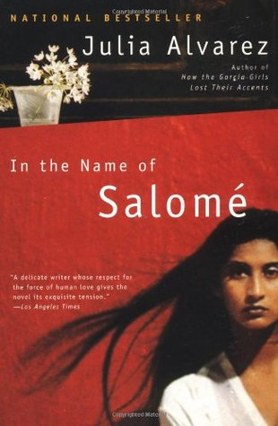 in-the-name-of-salome
