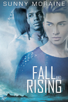 Fall and Rising (Root Code, #2)
