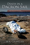 Death in a Dacron Sail (Rhe Brewster #2)