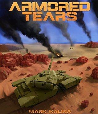 armored-tears