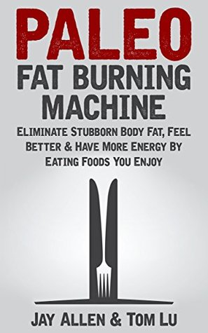 Como se utiliza el reduce fat fast