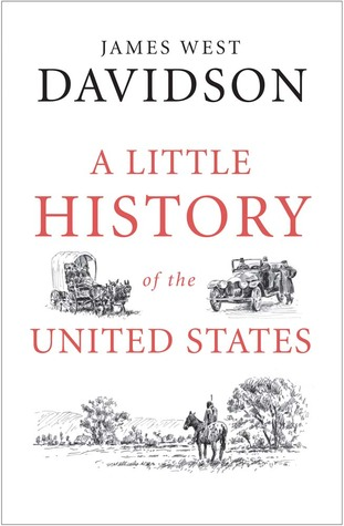 a-little-history-of-the-united-states