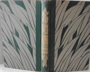 The Jungle Books Vol. 1