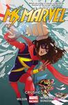 Ms. Marvel, Vol. ...