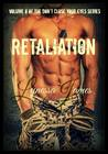Retaliation (Don't Close Your Eyes, #8)