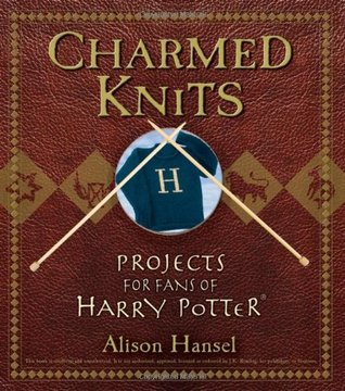 Charmed Knits by Alison Hansel