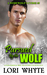 Pursued By the Wolf (A Were...