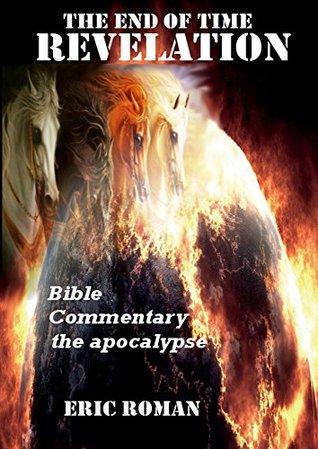 Revelation: Biblical commentary on the book of Revelation