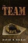 The Team (The Team #1)