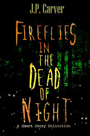 Fireflies in the Dead of Night