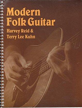 Libros gratis para descargar en ipad 3 Modern Folk Guitar