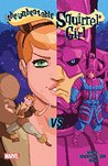 The Unbeatable Squirrel Girl (2015a) #4