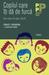 """Copilul care îţi dă de furcă. Cinci tipuri de copii """"dificili"""" by Stanley I. Greenspan"""