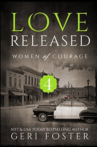 Love Released