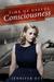 Time of Useful Consciousness by Jennifer Ott