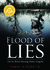 Flood of Lies E-Book: The St. Rita's Nursing Home Tragedy