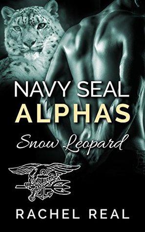 Snow Leopard (Navy Seal Alphas, #6)