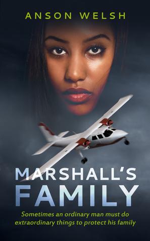 Marshall's Family
