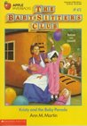 Kristy and the Baby Parade (The Baby-Sitters Club, #45)
