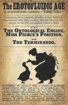 The Erotofluidic Age