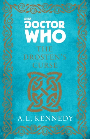 Doctor Who: The Drostens Curse EPUB