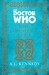 Doctor Who The Drosten's Curse by A.L. Kennedy