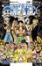 ONE PIECE 78 (One Piece, #78)