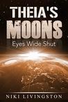 Eyes Wide Shut by Niki Livingston