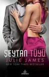 Şeytan Tüyü by Julie James