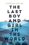 The Last Boy and ...