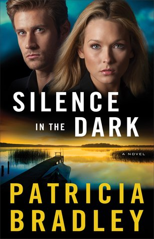 Silence in the Dark (Logan Point, #4)