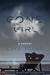 Gone Girl Parody: So Far Go...