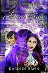 Jin In Time - Part One (The Time Is Forever Series, #1)