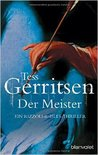 Der Meister by Tess Gerritsen