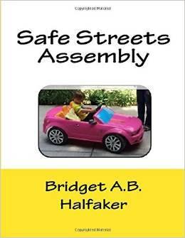 Safe Streets Assembly