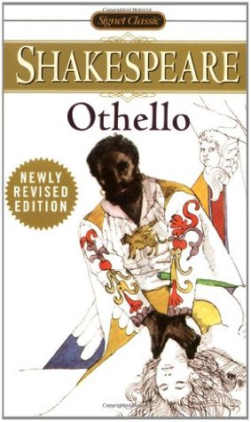 the theme of love in the book othello by william shakespeare In shakespeare's othello, themes are essential to the working of the play the text is a rich tapestry of plot, character, poetry, and theme – elements which come together to form one of the bard's most engaging tragedies shakespeare's othello is a moor, a black man - indeed, one of the first.