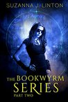 The Bookwyrm Series: Part Two
