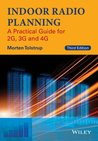 Indoor Radio Planning: A Practical Guide for 2G, 3G and 4G